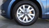 Volkswagen Passat 1.6 TDI (source - ThrottleChannel.com) 09