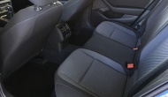 Volkswagen Passat 1.6 TDI (source - ThrottleChannel.com) 10
