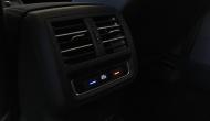 Volkswagen Passat 1.6 TDI (source - ThrottleChannel.com) 11