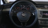 Volkswagen Passat 1.6 TDI (source - ThrottleChannel.com) 12