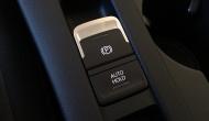 Volkswagen Passat 1.6 TDI (source - ThrottleChannel.com) 14