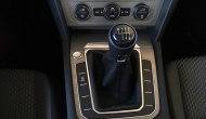 Volkswagen Passat 1.6 TDI (source - ThrottleChannel.com) 15
