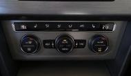 Volkswagen Passat 1.6 TDI (source - ThrottleChannel.com) 16