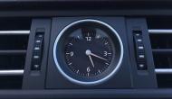 Volkswagen Passat 1.6 TDI (source - ThrottleChannel.com) 18