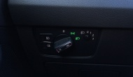 Volkswagen Passat 1.6 TDI (source - ThrottleChannel.com) 21