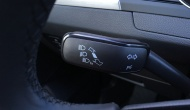 Volkswagen Passat 1.6 TDI (source - ThrottleChannel.com) 22