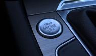 Volkswagen Passat 1.6 TDI (source - ThrottleChannel.com) 25