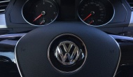 Volkswagen Passat 1.6 TDI (source - ThrottleChannel.com) 26