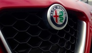 Alfa Romeo Giulia (source - ThrottleChannel.com) 06