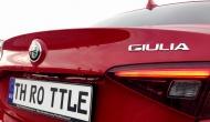Alfa Romeo Giulia (source - ThrottleChannel.com) 14