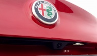 Alfa Romeo Giulia (source - ThrottleChannel.com) 15