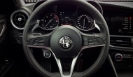 Alfa Romeo Giulia (source - ThrottleChannel.com) 26