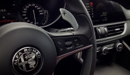 Alfa Romeo Giulia (source - ThrottleChannel.com) 28