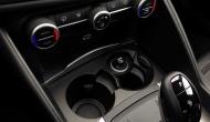 Alfa Romeo Giulia (source - ThrottleChannel.com) 34a