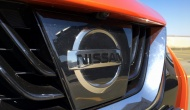 Nissan Micra TCe 90 (source - ThrottleChannel.com) 06