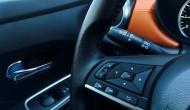 Nissan Micra TCe 90 (source - ThrottleChannel.com) 19b