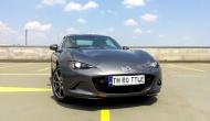 Mazda MX-5 RF G160 (source - ThrottleChannel.com) 01