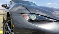 Mazda MX-5 RF G160 (source - ThrottleChannel.com) 02