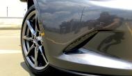 Mazda MX-5 RF G160 (source - ThrottleChannel.com) 03