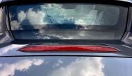 Mazda MX-5 RF G160 (source - ThrottleChannel.com) 07e