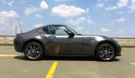Mazda MX-5 RF G160 (source - ThrottleChannel.com) 09
