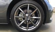Mazda MX-5 RF G160 (source - ThrottleChannel.com) 10