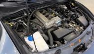 Mazda MX-5 RF G160 (source - ThrottleChannel.com) 13