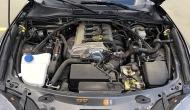 Mazda MX-5 RF G160 (source - ThrottleChannel.com) 14