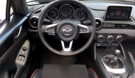 Mazda MX-5 RF G160 (source - ThrottleChannel.com) 16