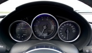 Mazda MX-5 RF G160 (source - ThrottleChannel.com) 19