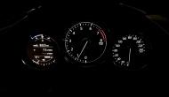 Mazda MX-5 RF G160 (source - ThrottleChannel.com) 19a