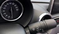 Mazda MX-5 RF G160 (source - ThrottleChannel.com) 21