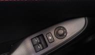 Mazda MX-5 RF G160 (source - ThrottleChannel.com) 24