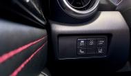 Mazda MX-5 RF G160 (source - ThrottleChannel.com) 25
