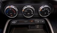 Mazda MX-5 RF G160 (source - ThrottleChannel.com) 27