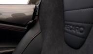 Mazda MX-5 RF G160 (source - ThrottleChannel.com) 30