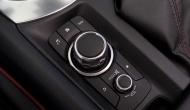 Mazda MX-5 RF G160 (source - ThrottleChannel.com) 32