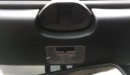 Mazda MX-5 RF G160 (source - ThrottleChannel.com) 35