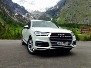 Audi Q7 3.0 TDI quattro (source - ThrottleChannel.com) 02
