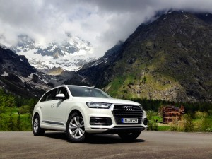 Audi Q7 3.0 TDI quattro (source - ThrottleChannel.com) 03
