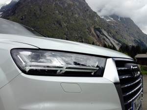 Audi Q7 3.0 TDI quattro (source - ThrottleChannel.com) 04