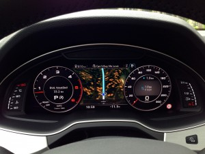 Audi Q7 3.0 TDI quattro (source - ThrottleChannel.com) 34