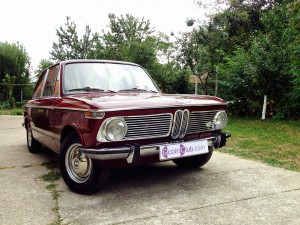 BMW 1602 (source - ThrottleChannel.com) 01