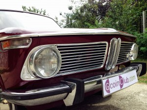 BMW 1602 (source - ThrottleChannel.com) 05