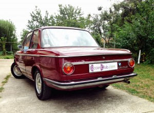 BMW 1602 (source - ThrottleChannel.com) 08