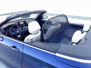 BMW 220d Convertible (source - ThrottleChannel.com) 20