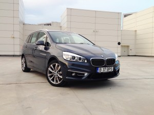 BMW 220d Grand Tourer (source - ThrottleChannel.com) 02