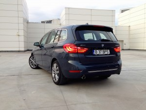 BMW 220d Grand Tourer (source - ThrottleChannel.com) 08