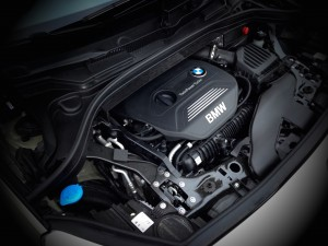 BMW 225i Active Tourer (source - ThrottleChannel.com) 07