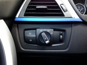 BMW 320d xDrive Sedan (source - ThrottleChannel.com) 20